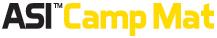 logo-asi-camp-mat.jpg