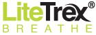 logo-litetrex-breathe.jpg