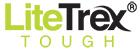 logo-litetrex-tough.jpg