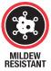 Mildew Resistant ASI Camp Mat