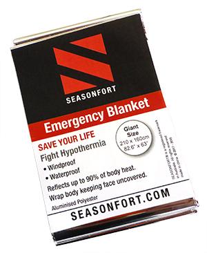 seasonfort-emergency-blanket-2.jpg