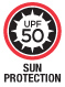 LiteTrex UPF Sun Protection Fabric