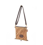 Windigo Signal Bag