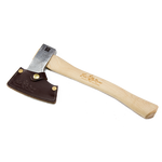 Hudson Bay Hatchet