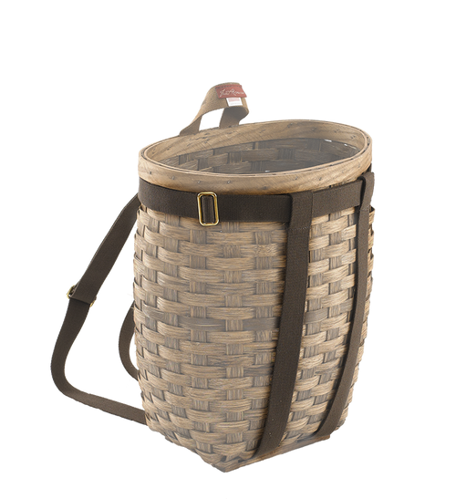 Pack Basket Harness