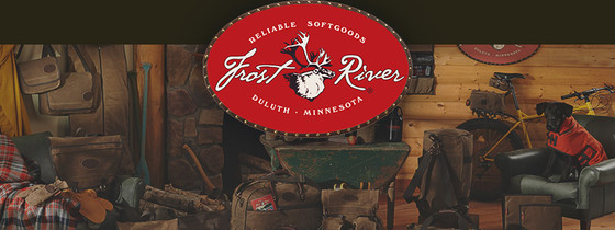 Frost River Discounts and Coupons: Why you won't find 'em