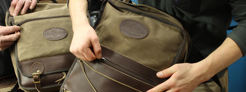 business-backpack-header-img-9586.jpg