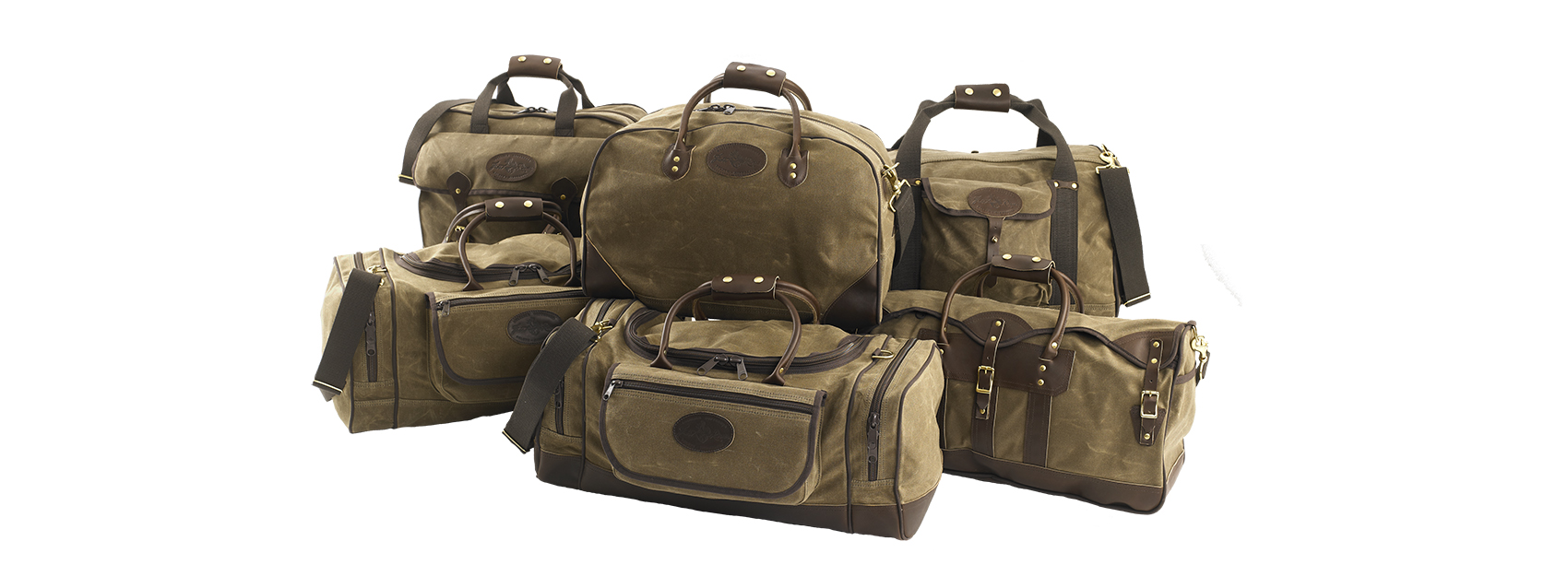 carryon-banner-ii-652-703-802-807-809-713-carry-on-group.jpg