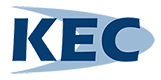 KEC - Kitchen Equipment Contractors