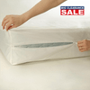 Twin Size Allergy Mattress Protector for Dust mite and allergy relief