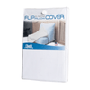 Flip Pillow Case protector