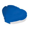 Individual gel packs custom made for Kabooti Donut Cushions