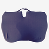Kabooti Wide Donut Relief Seat Cushion