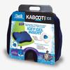 Kabooti Ice Donut Seat Cushion for Hemorrhoids