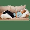 College Dorm Comfort Bundle