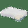 Contour Cloud Pillow