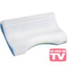 Contour Cloud Pillow 194 174 Cervical Neck Support Bed Pillow