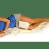 Original Contour Leg Pillow