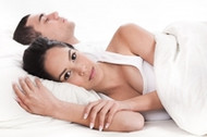 Snoring Cures Debunked – Which Ones Actually Work?