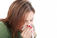 Tips for Fighting Summertime Allergies