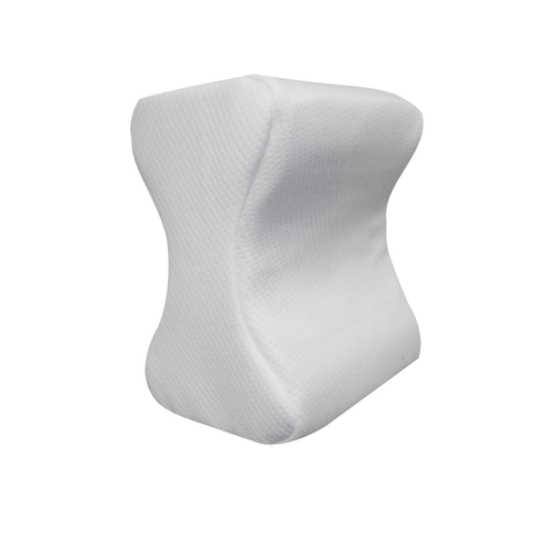 Leg And Knee Pillows From Contour Products