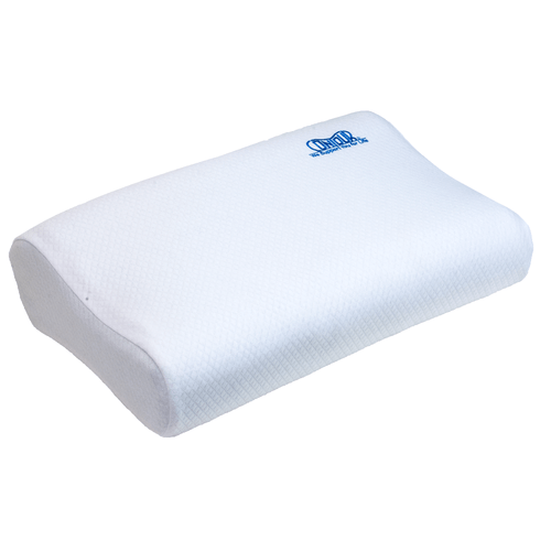 Contour Cloud Cool Air with Bonus Pillow Case