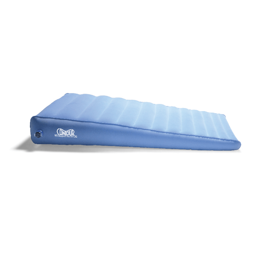 Acid Reflux Bed Wedge Inflatable