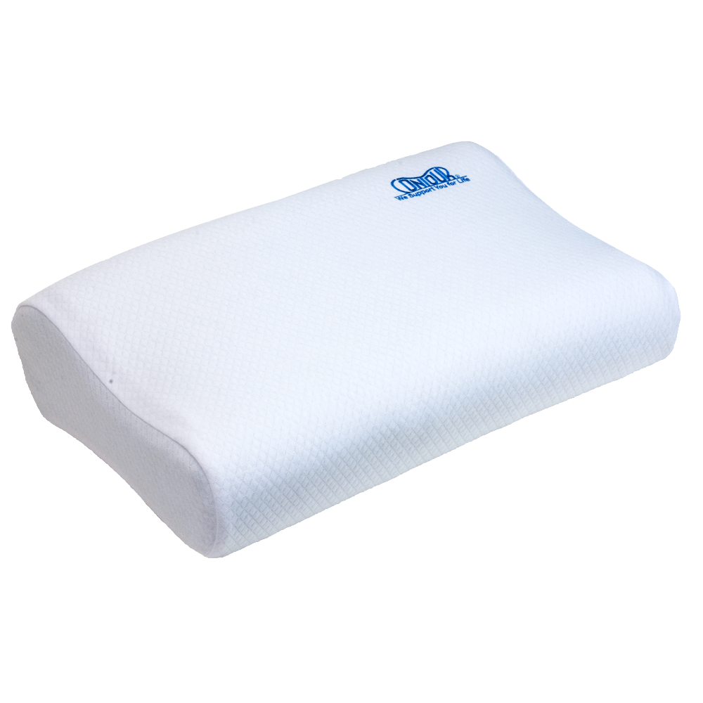 pillow suscipio pointe product cool parklane danican mattresses