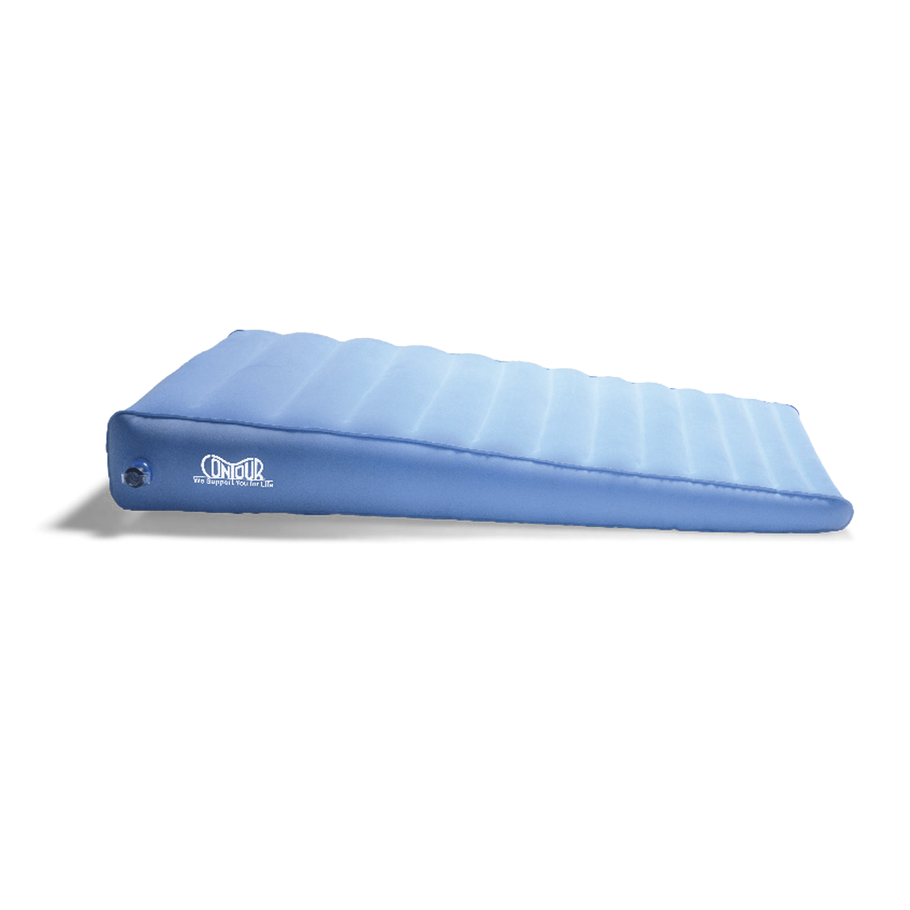 acid reflux bed wedge inflatable - Bed Wedge For Acid Reflux