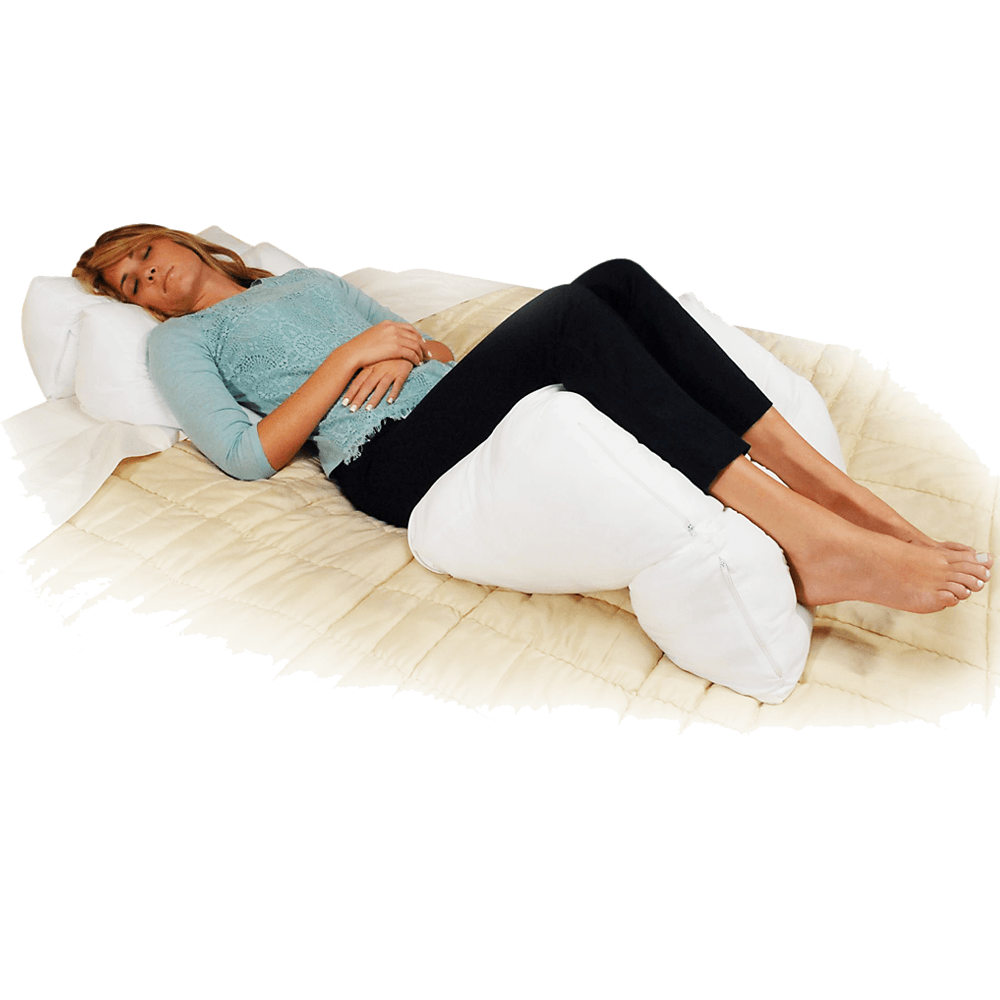 pillow ndm img white pyramid top products flip details product contour bg
