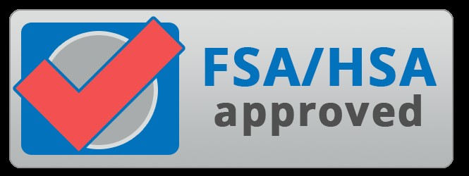 Use Fsa Hsa And Hra Dollars On Contour Cpap Accessories