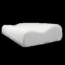 Contour Pedic features our original lobe shape