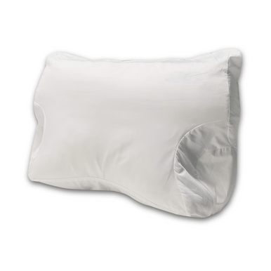 Cotton Cpap Pillow Case For Contour Cpap Pillow 2 0