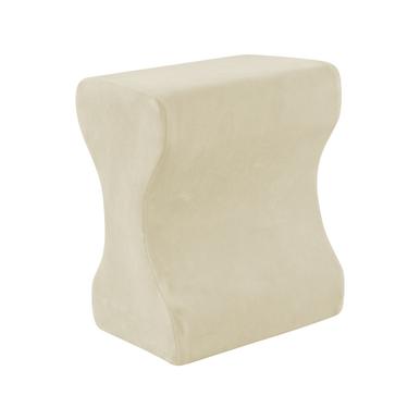 Original Contour Foam Leg Pillow