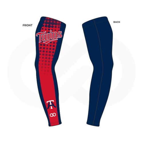 Arlington Twins Compression Sleeve
