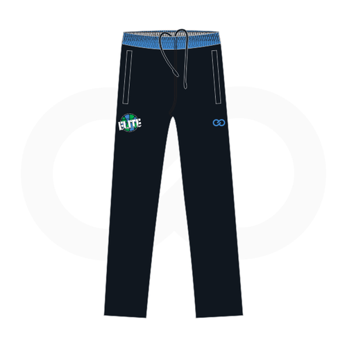 PA Elite Basketball  Track Pants