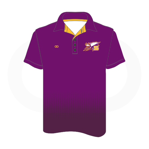 Sullivan Arrows Polo