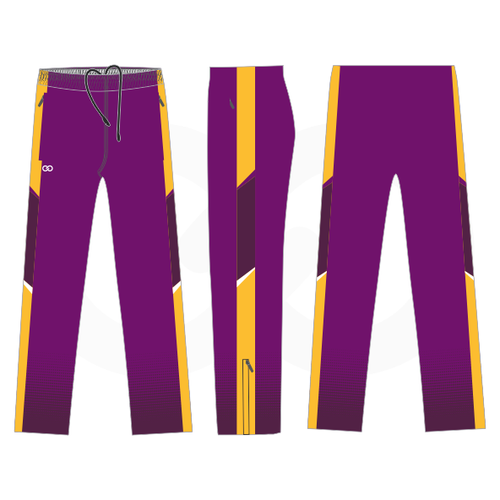 Sullivan Arrows Warmup Pants
