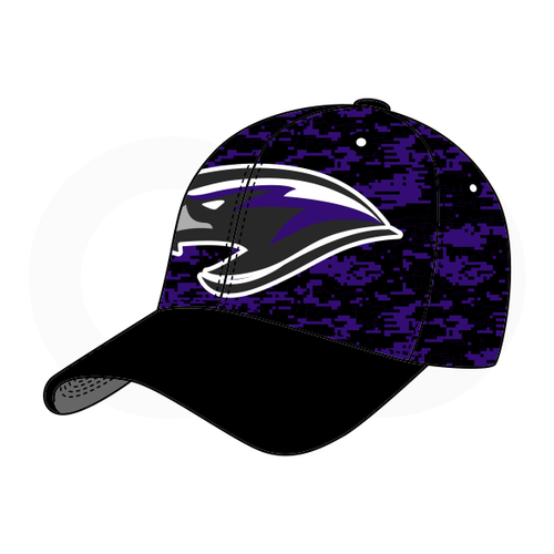 South Augusta Hawks Cap