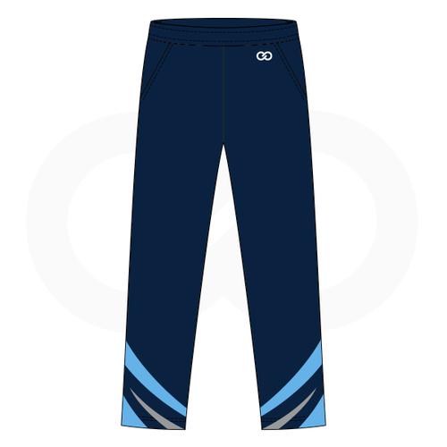 Brethren Bearcats Warmup Pants
