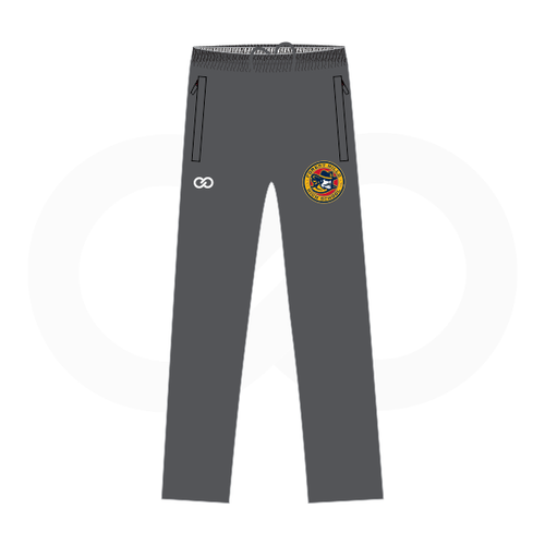 Forest Hills Warmup Pants