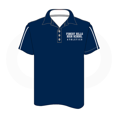 Forest Hills Polo