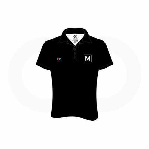 Women's Polo Shirts