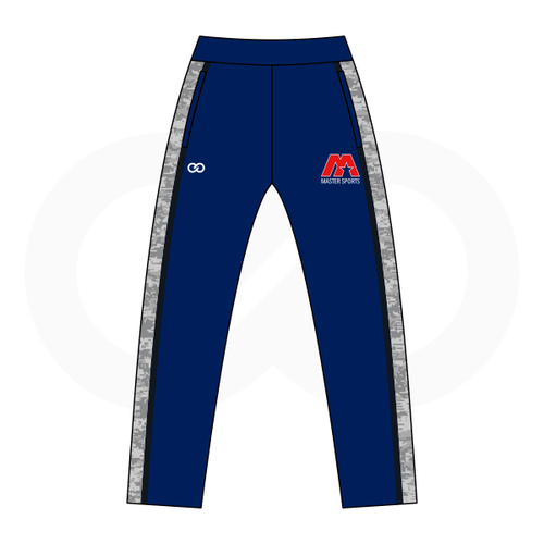 Master Sports Track Pants