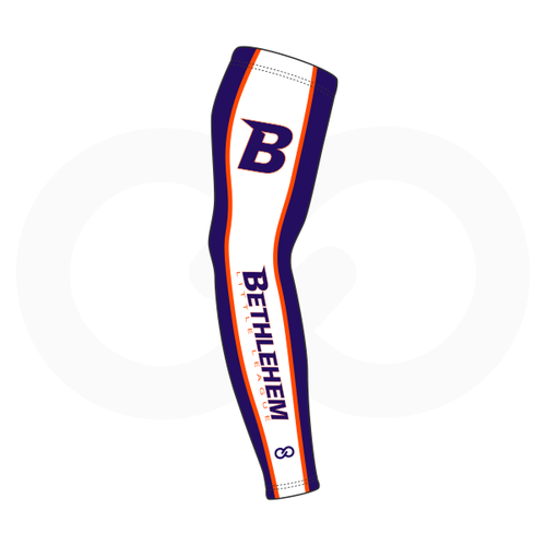 Bethlehem Little League Compression Sleeve