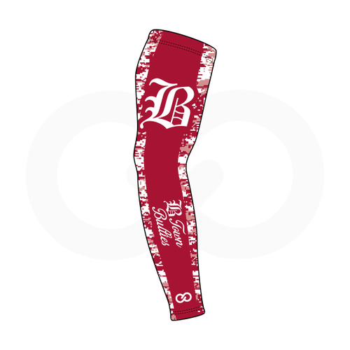 Hoosier Compression Sleeve