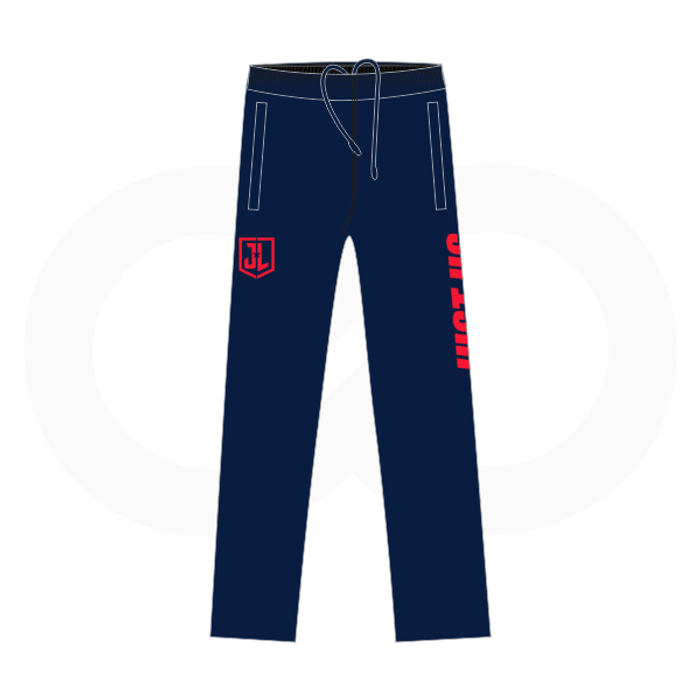 Just Us League Sweat Pants