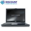 Dell Latitude Laptop Notebook PC Windows 10 Pro Intel Core 2 Duo WiFi