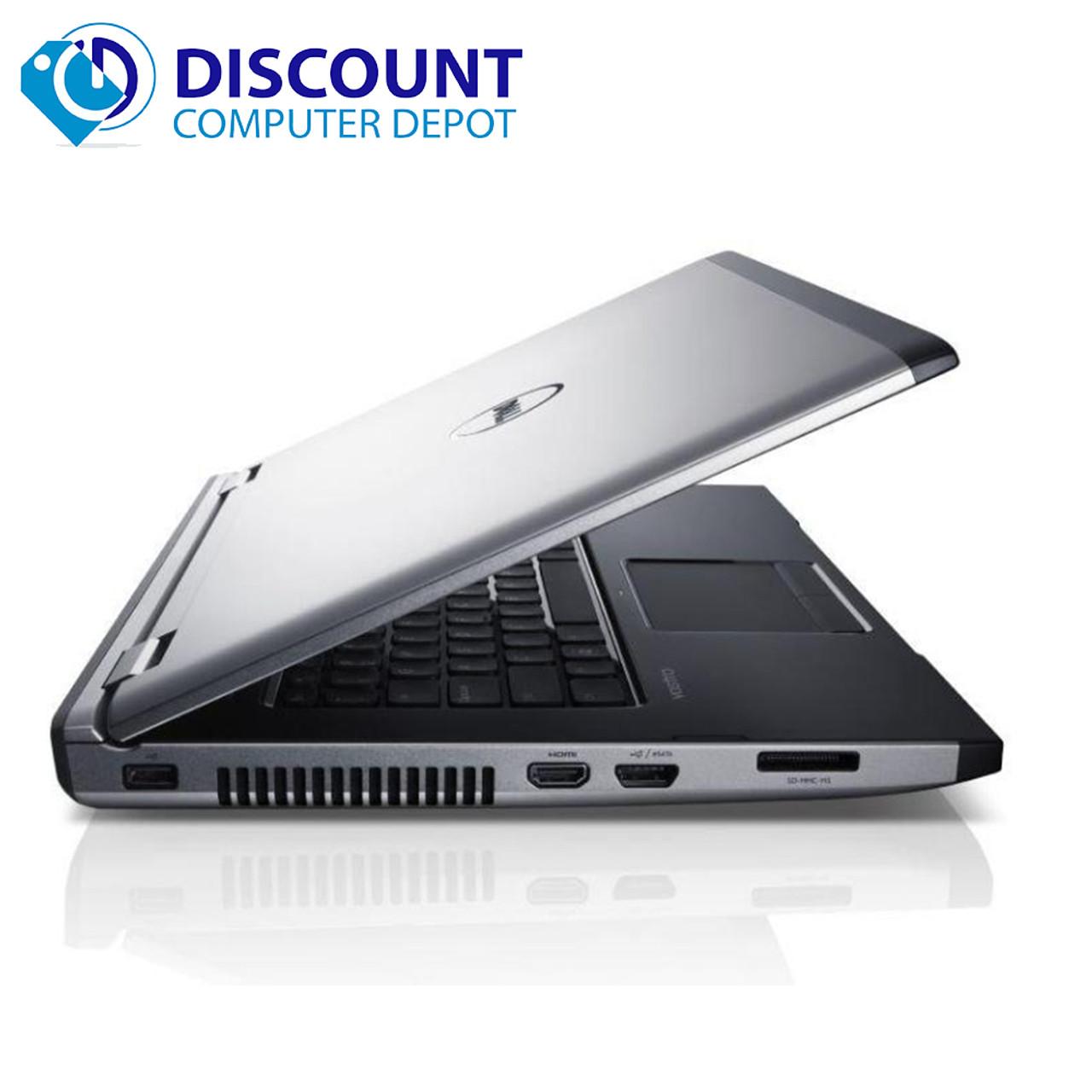 dell notebook manual product user guide instruction u2022 rh testdpc co Fingerprint Software Dell Vostro 3450 Dell Vostro 3400