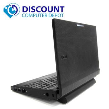 "Dell Latitude 2100 10.1"" Netbook 1.6GHz 2GB 80GB Windows 10 Home Premium"